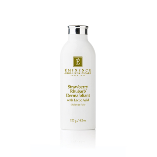EMINENCE - Strawberry Rhubarb Dermafoliant