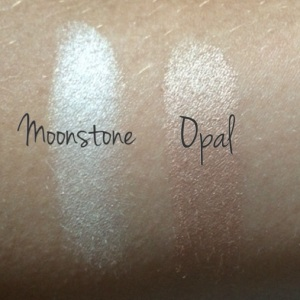 BECCA Shimmering Skin Perfector in Moonstone & Opal